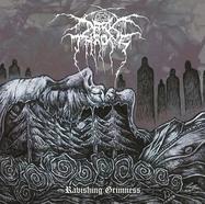 Darkthrone - Ravishing Grimness - LP