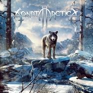 Sonata Arctica - Pariahs Child - LP