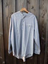 Skjorta 1 . Flanell