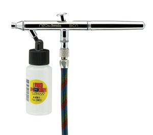 NEO Airbrush (HP-BCN-E)