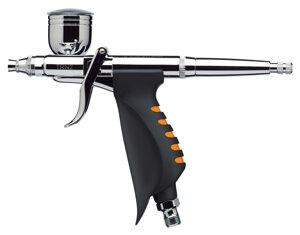 NEO Trigger Airbrush (HP-TRN2)
