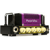 Hotone Purple Wind - Mini Amp