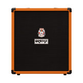 Orange Crush Bass 50 CR50BC