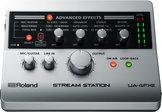 Roland UA-4FX II Stream Station