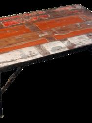 SOFFBORD, 110x70 cm