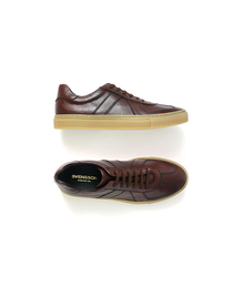 Army Sport - Brown