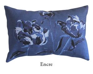 Encre, g.bruce design