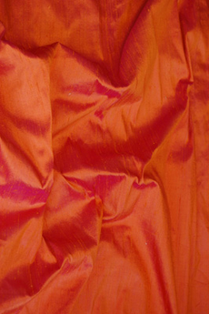 1011 Orange