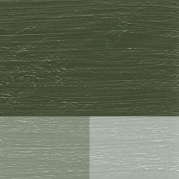 Köpenhamnsgrön 0,5 lit,