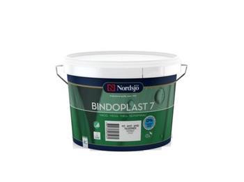 Bindoplast 7 Vit 2,5l