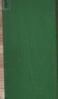 Kromoxidgrön 3 liter