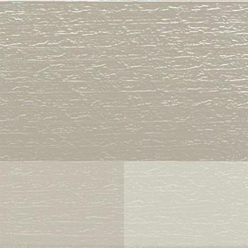 Umbragrå 1 lit