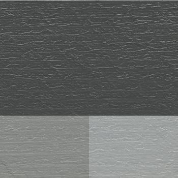 Mörkgrå 0,125 lit