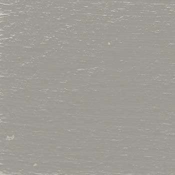 Vitriolgrå 3 lit