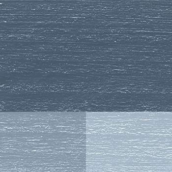 Bergblå 1 lit