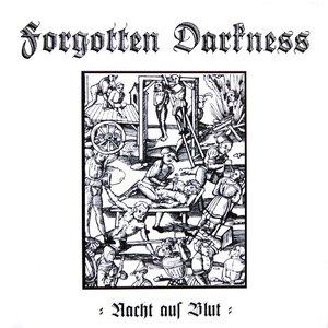 Forgotten Darkness - Nacht aus blut