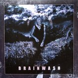 Brainwash - Time to act - Gatefold LP