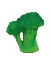 Brucy the Broccoli - Oli & Carol, Helgjuten