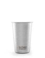 Klean Kanteen Steel Pint Cup - 473 ml, 1 st