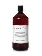 Pure Effect Kalkrent - 1 liter