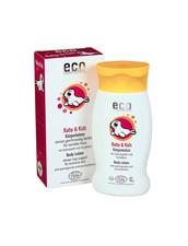 Body Lotion Baby & Kids - Eco Cosmetics, 200 ml