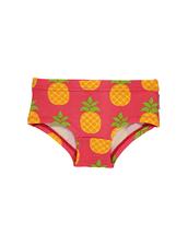 Maxomorra Ekologiska Trosor - Pineapple