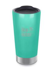 Klean Kanteen Insulated Tumbler - Sea Crest, 473 ml