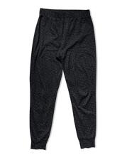 Women's Everyday PJ Pant The Sleepy Collection - Dam pyjamasbyxa, Leopard