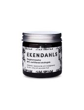 Ekologisk Ringblomsalva - Ekendahls, 60 ml