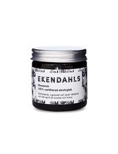 Ekologiskt Sheasmör - Ekendahls, 60 ml