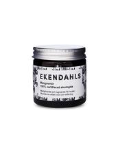 Ekologiskt Mangosmör - Ekendahls, 60 ml