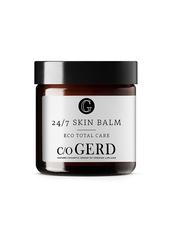 Julerbjudande - 24/7 Skin Balm - c/o Gerd, 60 ml