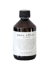 Pure Effect Allrent - Refill, 300 ml