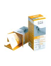 Solkräm Havtorn SPF 30 - Eco Cosmetics   Ekologisk, 75 ml
