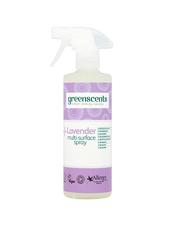 Greenscents Allrengöring Lavendel - 500 ml