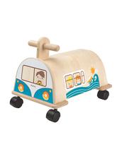 Åkleksak / Sparkbil - PlanToys Scooter, 12 mån - 5 år