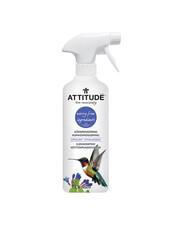 Attitude Köksrengöring Sprayflaska Citrus Zest - 475 ml