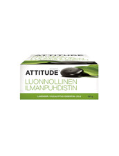 Attitude Naturlig Luftrenare Eucalyptus - 227 g