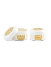 Natural Aqueous Cream Oh-Lief - 250 ml