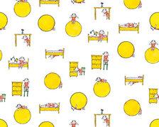 Lilla Anna bollar 265-01