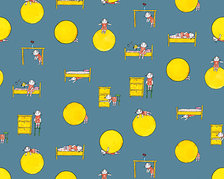 Lilla Anna bollar 265-02