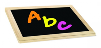 Eko storyboard