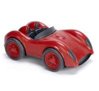 Klassisk sportbil