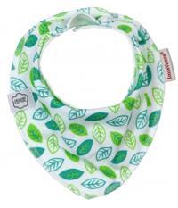 Haklapp/scarf (olika motiv)