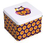 Liten box uggla