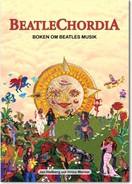 BeatleChordia - Boken om Beatles musik