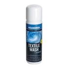 Holmenkol Textile Wash 250 ml