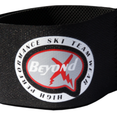 BX Ski Strap