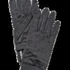 Hestra Merino Wool Liner Active