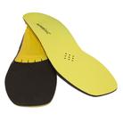 Superfeet Yellow Amarillo